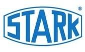 تیغ اره های دیسکی و نواری استارک STARK
