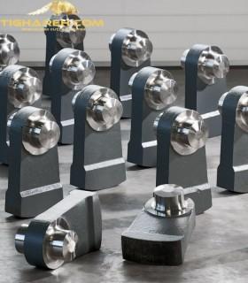 1.1740 - C60W / SK6