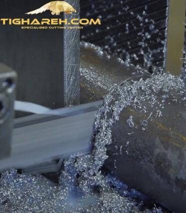 نانو پودر خنک کننده