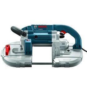 دستگاه اره نواری قابل حمل بوش Bosch - GCB10-5