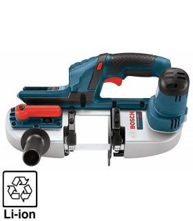دستگاه اره نواری شارژی بوش Bosch - BSH180B