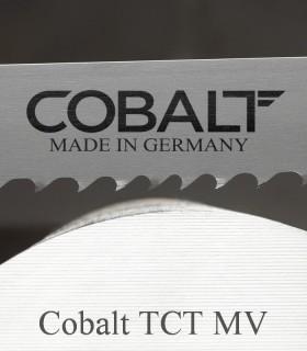 لیست قیمت تیغ اره نواری تنگستن کارباید (TCT) برش فولاد با سختی سطحی بالا