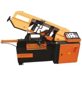 دستگاه اره نواری اتوماتیک SX-230