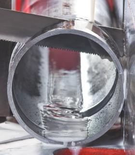 تیغ اره نواری فولاد بر - Arntz Sprint M42