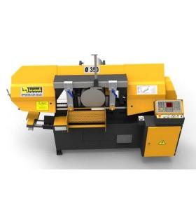 دستگاه اره نواری اتوماتیک KME 350