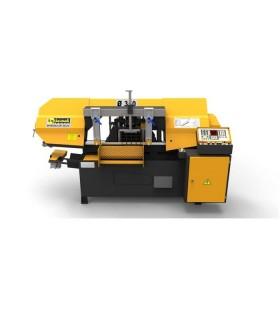 دستگاه اره نواری اتوماتیک KME GK 350