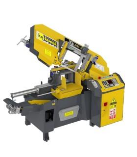 دستگاه اره نواری اتوماتیک KME GK 280