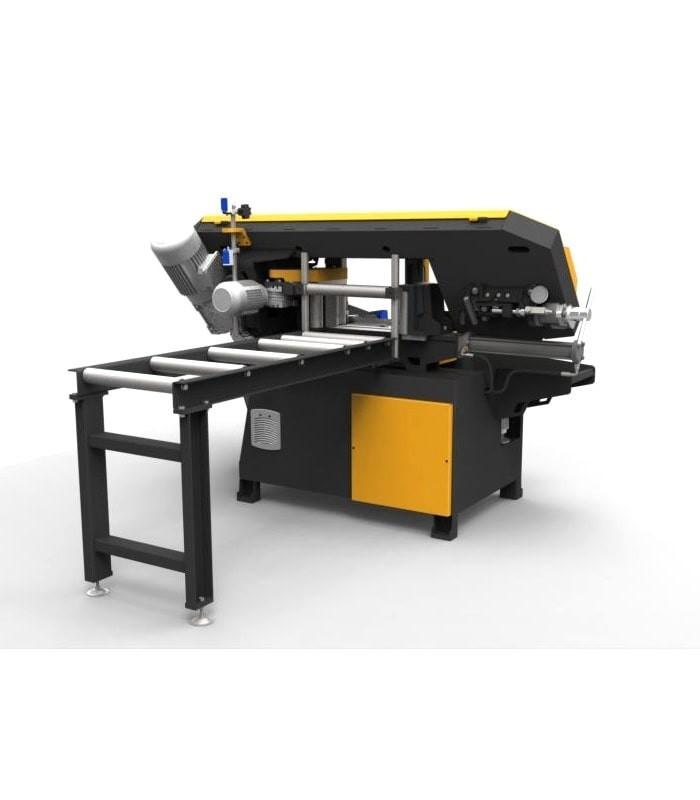 دستگاه اره نواری اتوماتیک KMO 280