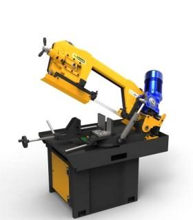 دستگاه اره نواری دستی KMM DG 230