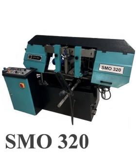 اره نواری بازویی اتوماتیک SMO 320
