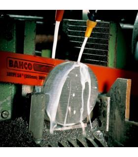 تیغ اره لنگ بی متال BAHCO 500×50×2.5-TPI4
