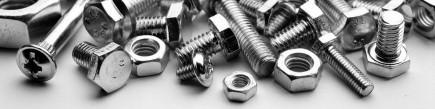 فولاد های سازه ای مقاوم در برابر حرارت