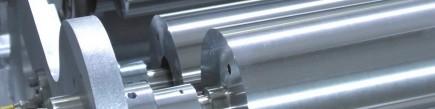 فولاد های با قابلیت عملیات حرارتی