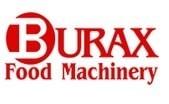burax