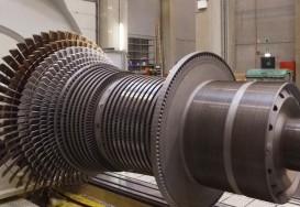 فولاد های سازه ای مقاوم به حرارت