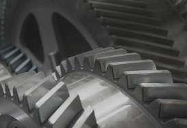 فولاد های سمانتاسیون