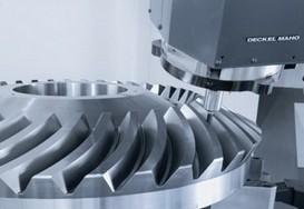 فولاد های ابزار کربنی
